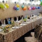 рестораны николаева с живой музыкой