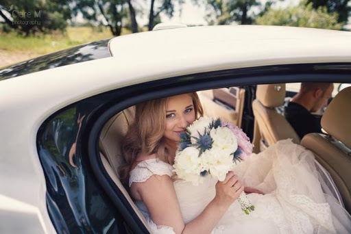 Важные мелочи на свадьбе